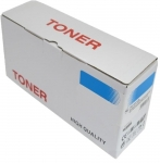 Toner Do Oki C332 Mc363 46508711 Cyan 3K