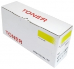 Toner Do Oki C332 Mc363 46508709 Yellow 3K