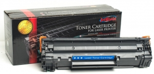 Toner Do Hp Cf279X Lj Pro M12A M26Nw M12W M26A  Jetworld