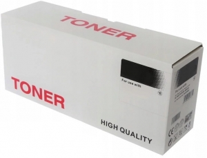 TONER ZAMIENNY do BROTHER TN-B023 TN-B023 DCP-B7520 HL-B2080